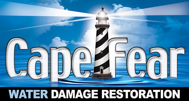 Cape Fear Restoration